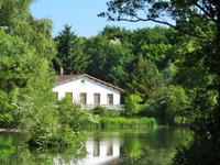 French property, houses and homes for sale inNaintréVienne Poitou_Charentes
