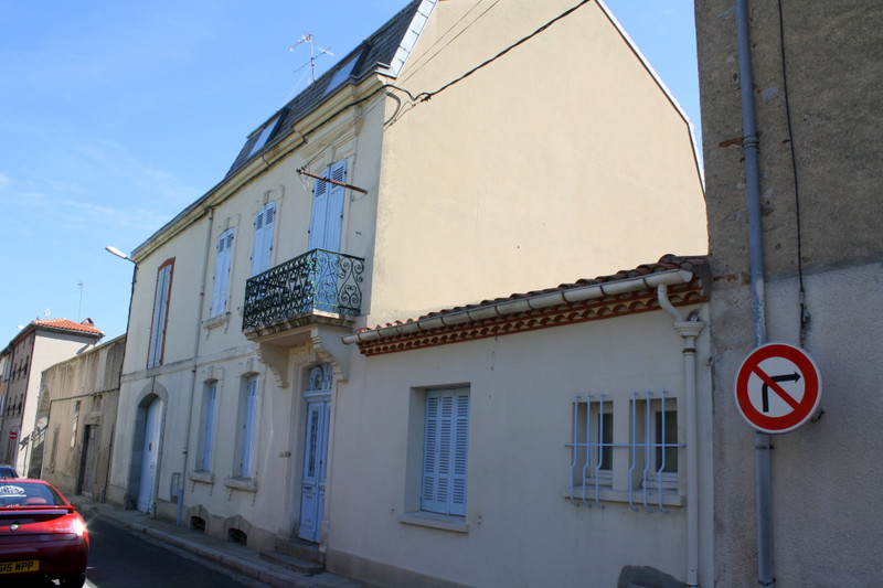 French property for sale in Mazamet, Tarn - €178,000 - photo 9