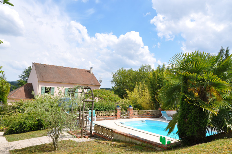 French property for sale in L'Isle-Adam, Val-d'Oise - €1,350,000 - photo 5