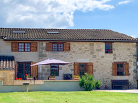 French property, houses and homes for sale in Duras Lot-et-Garonne Aquitaine