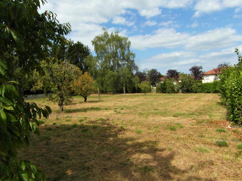 French property for sale in Mézières-sur-Issoire, Haute Vienne - €14,000 - photo 8
