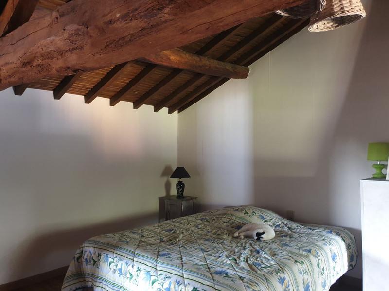 French property for sale in Saint-Pierre-du-Chemin, Vendée - €290,330 - photo 8