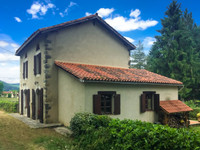 French property, houses and homes for sale inJuzet-d'IzautHaute-Garonne Midi_Pyrenees