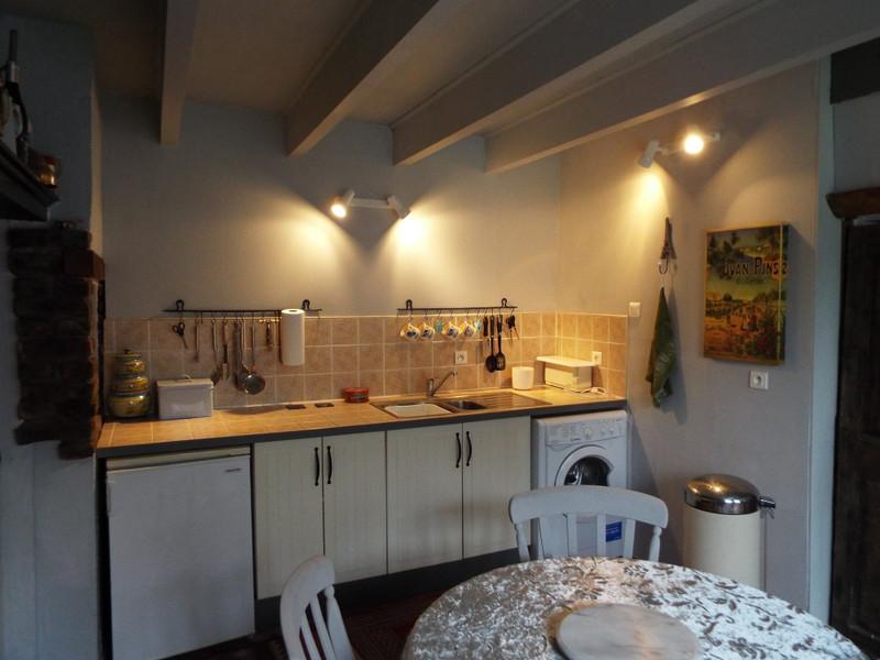 Maison à vendre à Maison-Ponthieu, Somme - 93 500 € - photo 3
