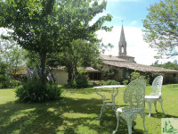 French property, houses and homes for sale inLapercheLot-et-Garonne Aquitaine