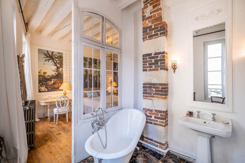 Maison à vendre à Joigny, Yonne - 645 000 € - photo 9