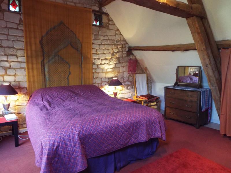 Maison à vendre à Aix-en-Issart, Pas-de-Calais - 189 000 € - photo 8