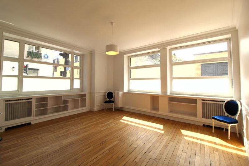 Appartement à vendre à Paris 7e Arrondissement, Paris - 970 000 € - photo 5