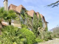 latest addition in Lembeye Pyrénées-Atlantiques