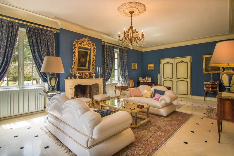 French property for sale in Milhac-de-Nontron, Dordogne - €773,500 - photo 7