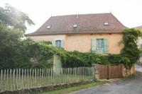 maison à vendre à Sainte-Foy-de-Longas, Dordogne, Aquitaine, avec Leggett Immobilier