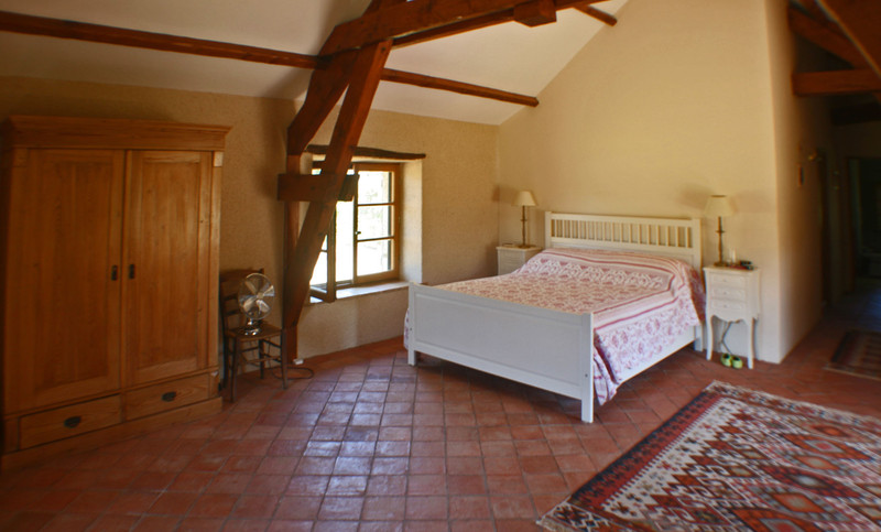 French property for sale in Puylagarde, Tarn-et-Garonne - €585,000 - photo 10
