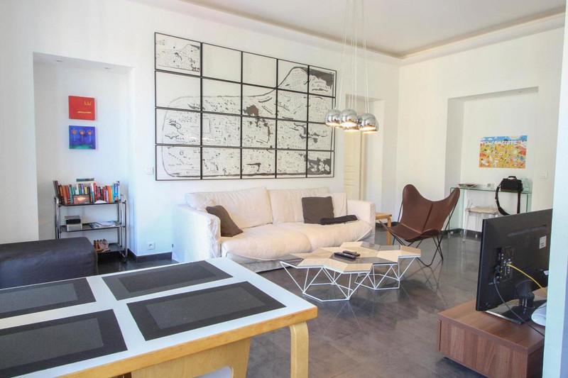 Appartement à vendre à Nice, Alpes-Maritimes - 307 000 € - photo 8