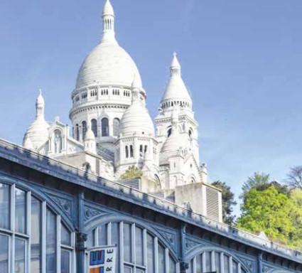 Appartement à vendre à Paris 18e Arrondissement, Paris - 775 000 € - photo 10
