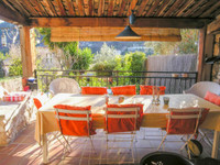 houses and homes for sale inLe BrocAlpes_Maritimes Provence_Cote_d_Azur