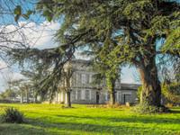French property, houses and homes for sale inCastelnaud-de-GratecambeLot-et-Garonne Aquitaine