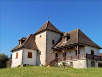 French property, houses and homes for sale inSaint-Crépin-de-RichemontDordogne Aquitaine