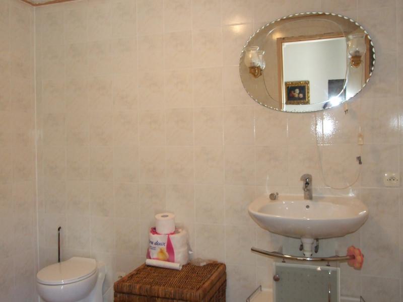 French property for sale in Maisonnais-sur-Tardoire, Haute-Vienne - €96,000 - photo 7