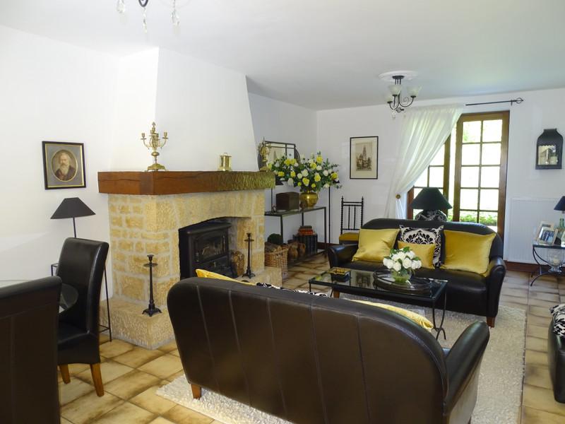 French property for sale in Montignac, Dordogne - €369,000 - photo 4