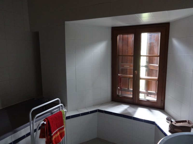 Maison à vendre à Dienne, Cantal - 224 700 € - photo 10