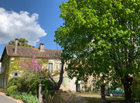 French property, houses and homes for sale inChâtignacCharente Poitou_Charentes