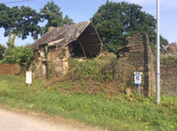 French property, houses and homes for sale inSixt-sur-AffIlle_et_Vilaine Brittany