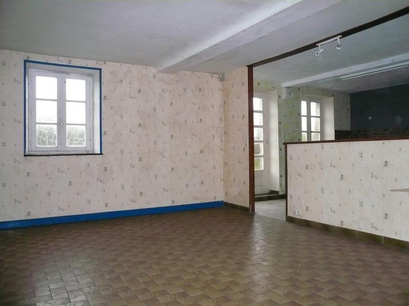 French property for sale in La Bazoque, Orne - €56,000 - photo 3