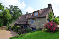 French property, houses and homes for sale in Ceaucé Orne Normandy