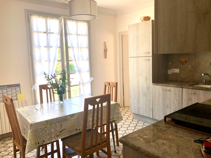 French property for sale in Agen, Lot-et-Garonne - €475,000 - photo 9