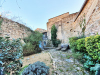 French property, houses and homes for sale inFaugèresHérault Languedoc_Roussillon