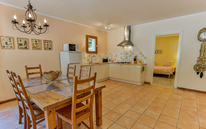 French property for sale in Dégagnac, Lot - €1,029,500 - photo 5