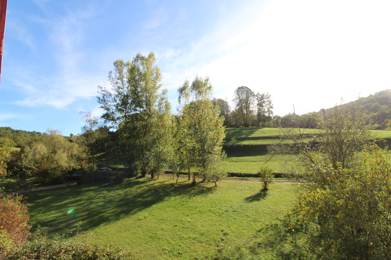 French property for sale in Belvès, Dordogne - €339,200 - photo 10