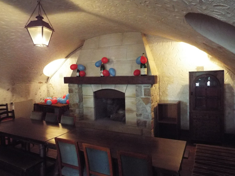 French property for sale in Bavelincourt, Somme - €690,000 - photo 4