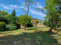 French property, houses and homes for sale inAllemans-du-DroptLot_et_Garonne Aquitaine