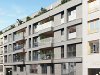 French property, houses and homes for sale inClichyHauts_de_Seine Paris_Isle_of_France