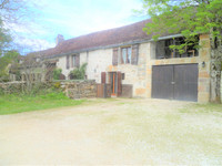 French property, houses and homes for sale inBeauregardLot Midi_Pyrenees