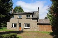 maison à vendre à Saint-Christophe-de-Chaulieu, Orne, Basse_Normandie, avec Leggett Immobilier