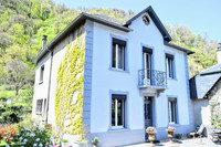 French property, houses and homes for sale inCazaux-LayrisseHaute-Garonne Midi_Pyrenees