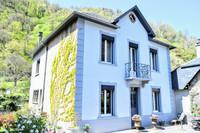 maison à vendre à Cazaux-Layrisse, Haute-Garonne, Midi_Pyrenees, avec Leggett Immobilier