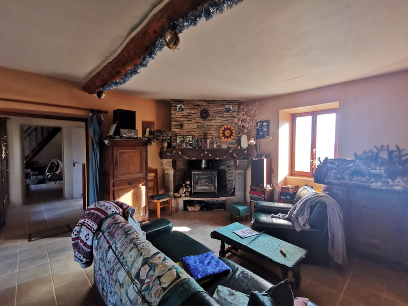 French property for sale in Nontron, Dordogne - €402,800 - photo 10