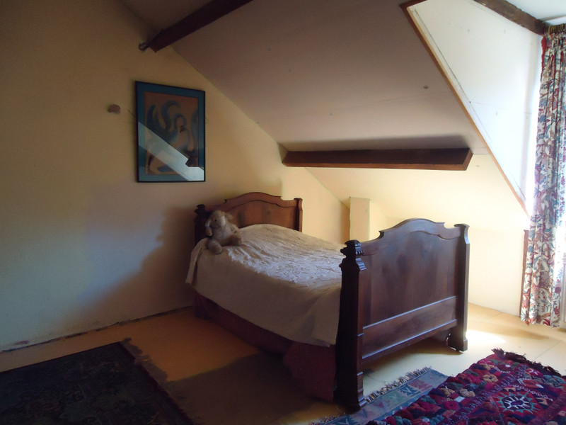 French property for sale in Meilhards, Corrèze - €116,630 - photo 10