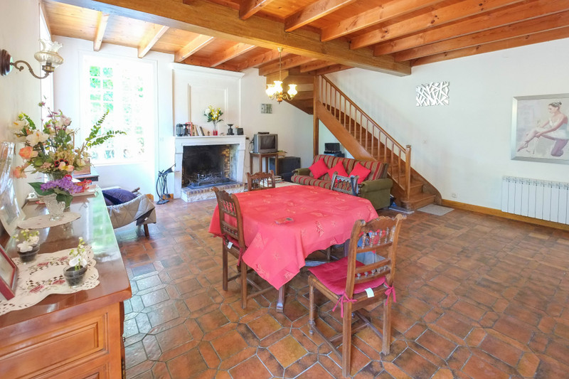 French property for sale in Aumagne, Charente-Maritime - €194,400 - photo 7