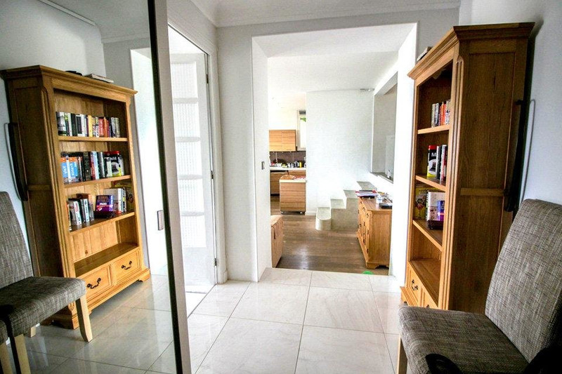 French property for sale in Nice, Alpes-Maritimes - €625,000 - photo 4