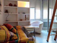 appartement à vendre à Perpignan, Pyrenees_Orientales, Languedoc_Roussillon, avec Leggett Immobilier