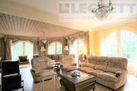 French property, houses and homes for sale inMontaubanTarn_et_Garonne Midi_Pyrenees