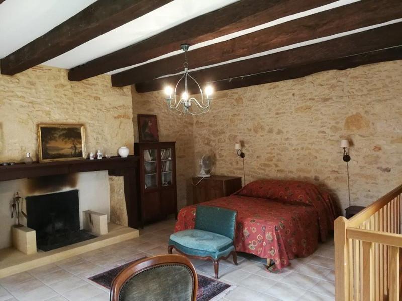French property for sale in Trémolat, Dordogne - €536,000 - photo 7