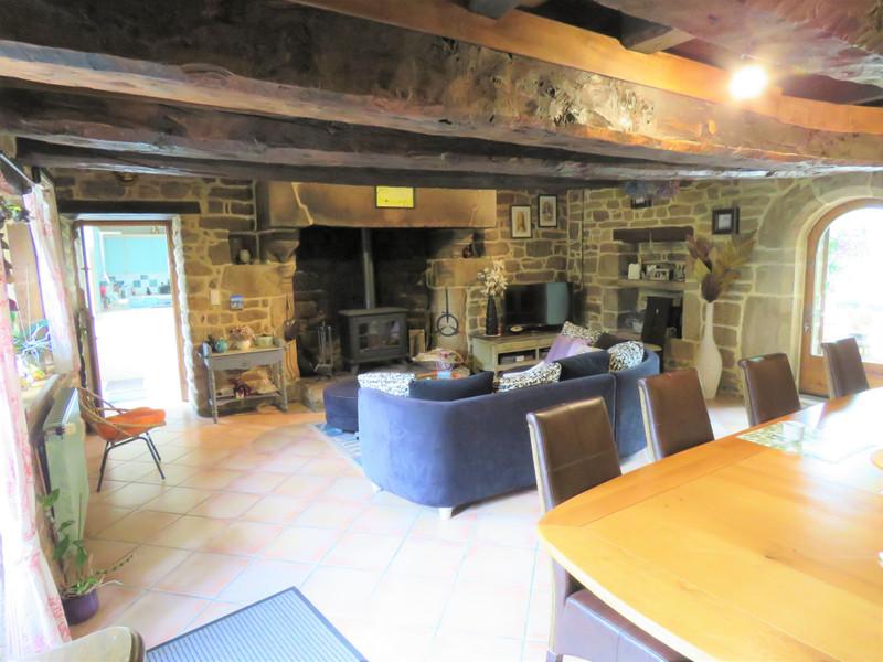 French property for sale in Josselin, Morbihan - €378,000 - photo 8
