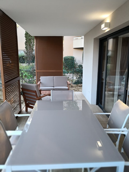 French property for sale in JUAN LES PINS, Alpes Maritimes - €374,000 - photo 9