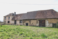 French property, houses and homes for sale in Saint-Jory-de-Chalais Dordogne Aquitaine
