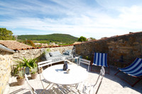 French property, houses and homes for sale in Fontès Hérault Languedoc_Roussillon
